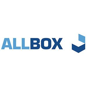 Allbox-logo