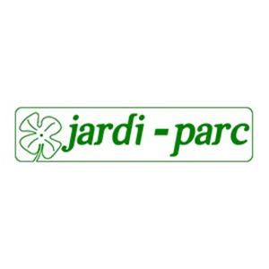 Large_jardi-parc