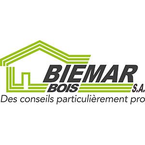 Logo_BBois