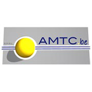 amtc_logo