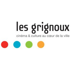 lesgrignoux_logo