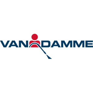 logo-vandamme