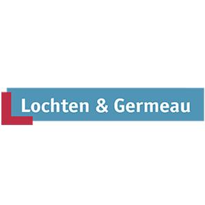 logo_lochten_big