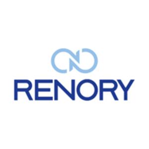 renory