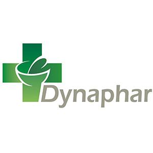dynaphar-logo